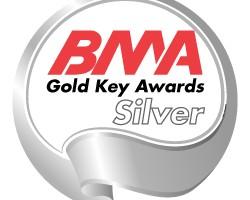 BMA-Silver-Seal