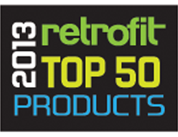 top 50 products award-2