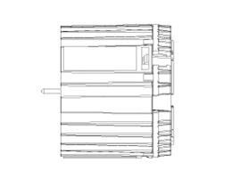 TLM-R16C thumbnail