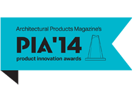 2014 PIA Award
