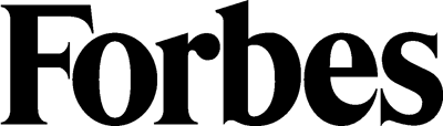Forbes logo small