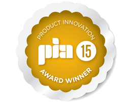 PIA-2015-award