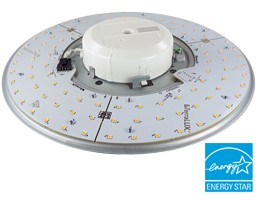 SR12 – 12″ Circular LED Retrofit
