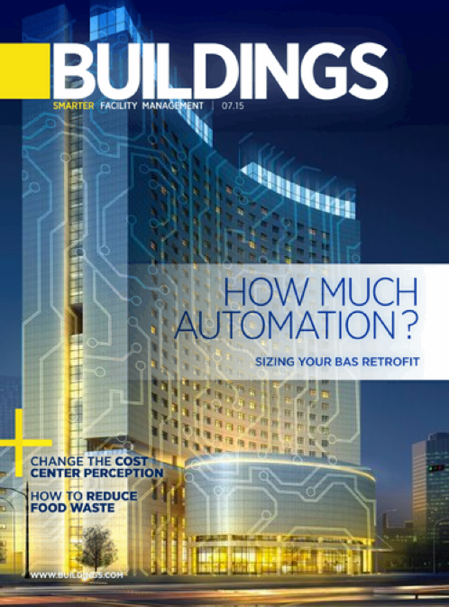 Buildings Magazine thumbnail
