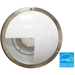 Circular with Energy Star - article