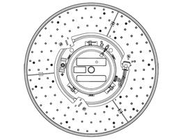TLM-D12A thumbnail