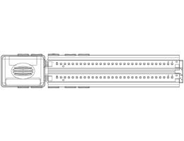 TLM-SR312S