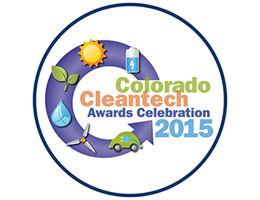 colorado cleantech 15 logo