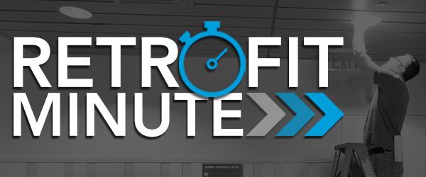 Reftofit Minute header 2