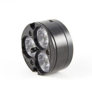 New low voltage led spot module for oem lighting fixtures terralux january 23 2017 longmont co terralux a leader in the design and manufacture of commercial led lighting products and building control systems mozeypictures Choice Image
