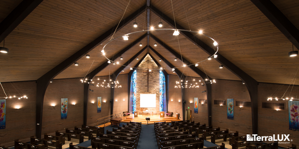 church lighting ideas. first congregational church lighting ideas